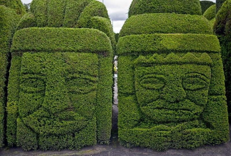 topiary-cemetery-tulcan-5