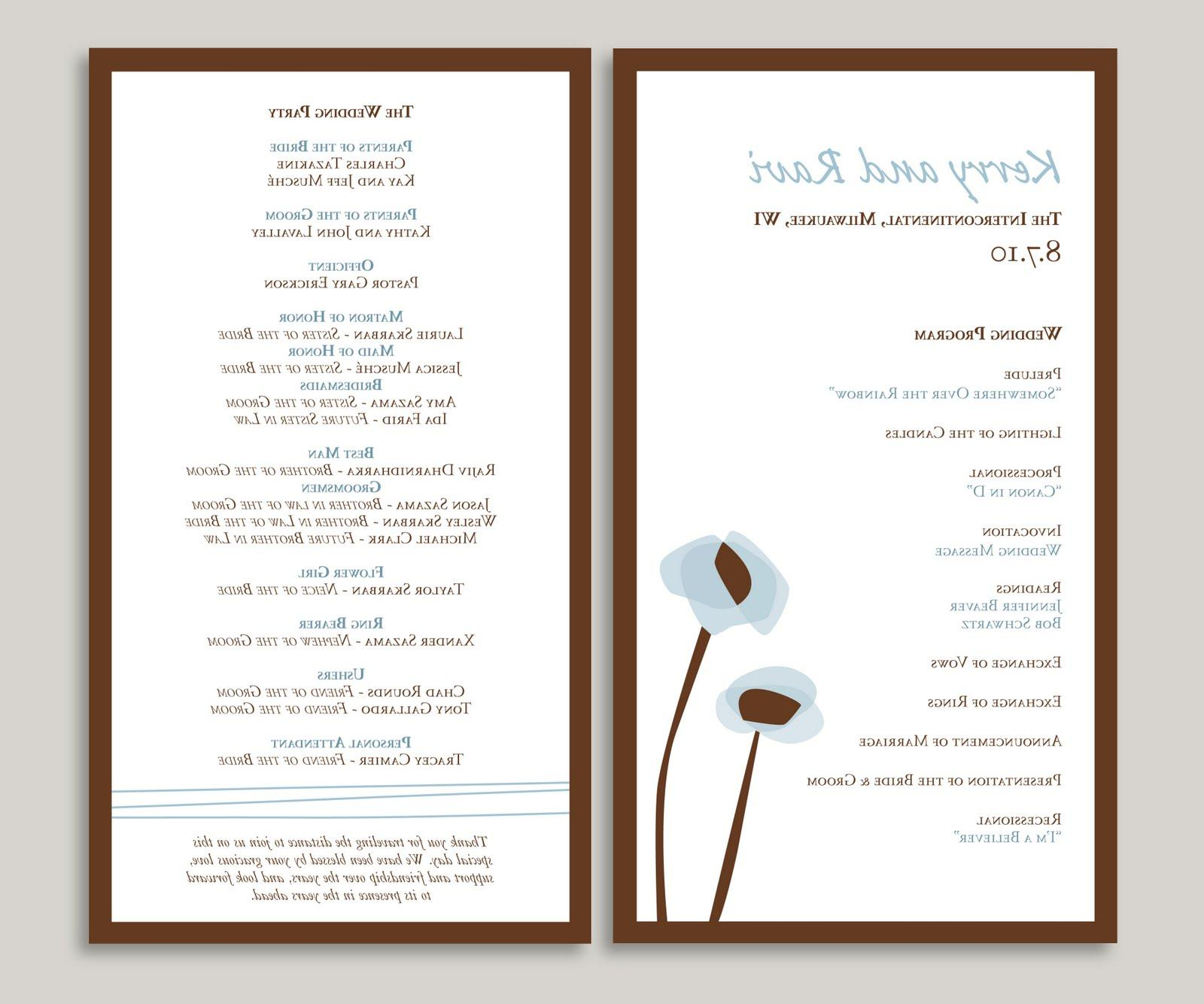 Wedding Stationary 2     Waukesha Wedding Design   Clark Creative,