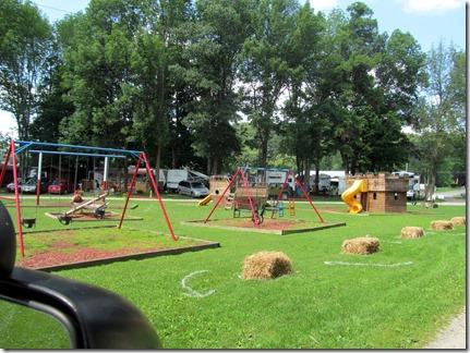 CampBellCamground07-11-15b