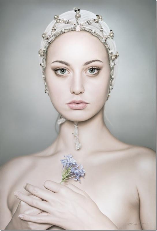 Flora-Anna-Halldin-Maule-ENKAUSTIKOS