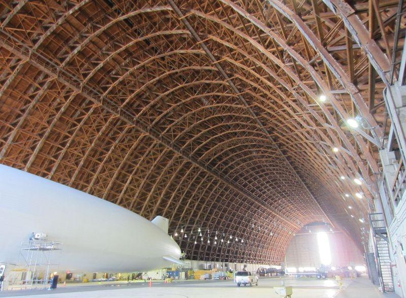 hangar-one-california-3