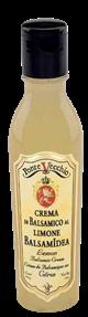 陳年醋-檸檬風味 (1)