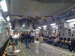 C-17 Flight - 110108 - 40