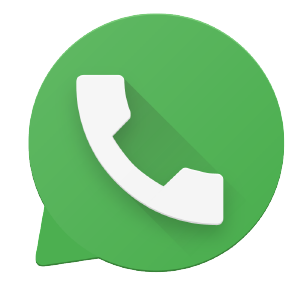 WhatsApp Mod HD Edition v1.0