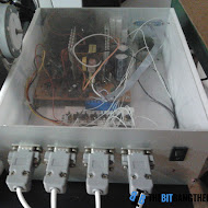 themaker1_cnc_controller_front.jpg