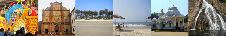 A Very Warm Welcome to Goa      Discover All Aspects of Goa With Us Visit Our Gallery for more Photos & Videos