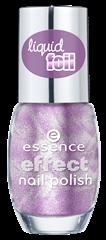 ess_Effect_Nailpolish33