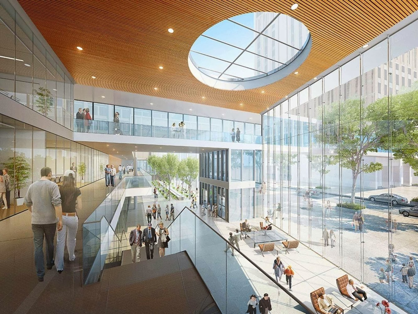 03-Perkins+Will-wins-Biomedical-Research-Building-competition