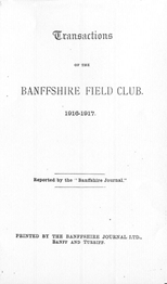 banffshire_field_club_journal