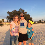 Florida Spring Break - April 2015 - 029