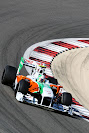 iPhone-wallpaper-Vitantonio-Liuzzi-Force-India-2010.jpg