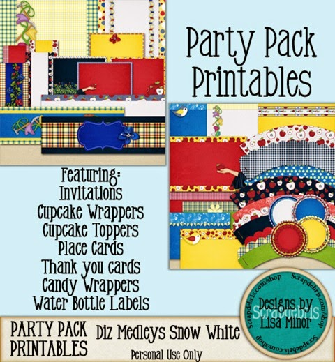 preview_lisaminor_partypack_snowwhite