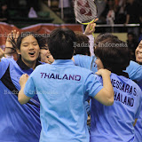 Sea Games Best Of - Thailand-Team.jpg