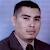 Humberto C. avatar