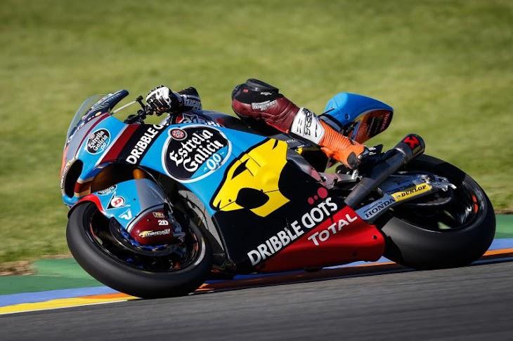 moto2-gara-2015valencia-rabat-gpone.jpg