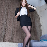 [Beautyleg]2014-11-26 No.1057 Aries 0046.jpg