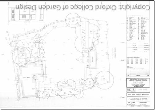 Garden & Landscape Design