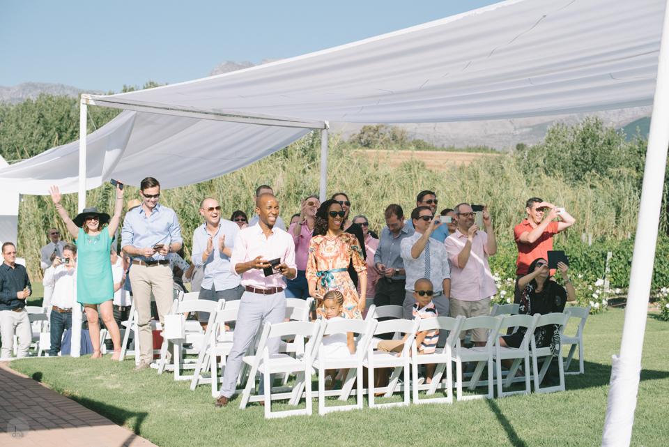 documentary Jean and Djamel wedding Kleinevalleij Wellington South Africa shot by dna photographers 328.jpg