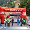 maratonandina2015-040.jpg
