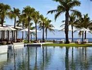 cho-thue-villas-hyatt-regency-danang-residences-khu-nghi-duong-cao-cap