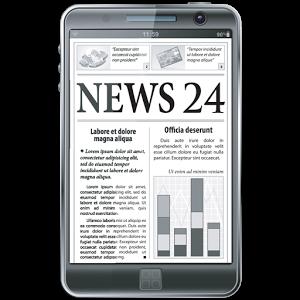 News 24 ★ widgets v2.6.2 PRO