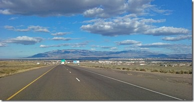 Albuquerque drive 2 005