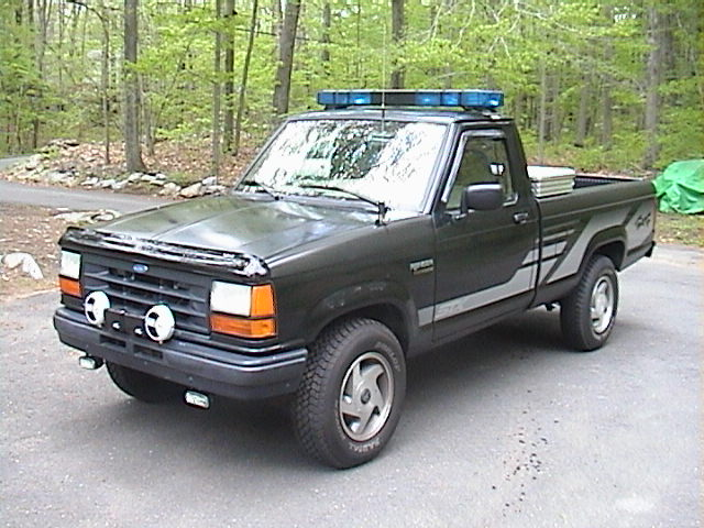 Post Pictures Of Your Cb Radios And Antennas Page 3 Ford Ranger Rhfordrangerforum: Radio Antenna For 2003 Ford Ranger At Gmaili.net