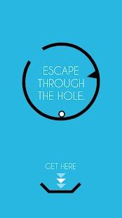 Shape Escape for pc