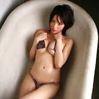 [DGC] 2007.05 - No.430 - Yuuri Morishita (森下悠里) 048.jpg