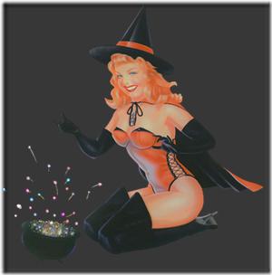 tubes png brujas halloween (21)