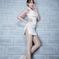 [Beautyleg]2014-08-04 No.1009 Miso 0033.jpg