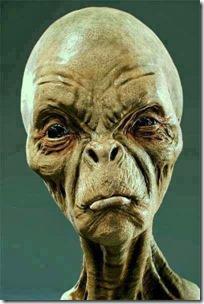 extraterrestres (8)