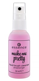 ess_make_me_pretty_Brush_Cleanser
