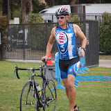 2013 IronBruin Triathlon - DSC_0840.JPG