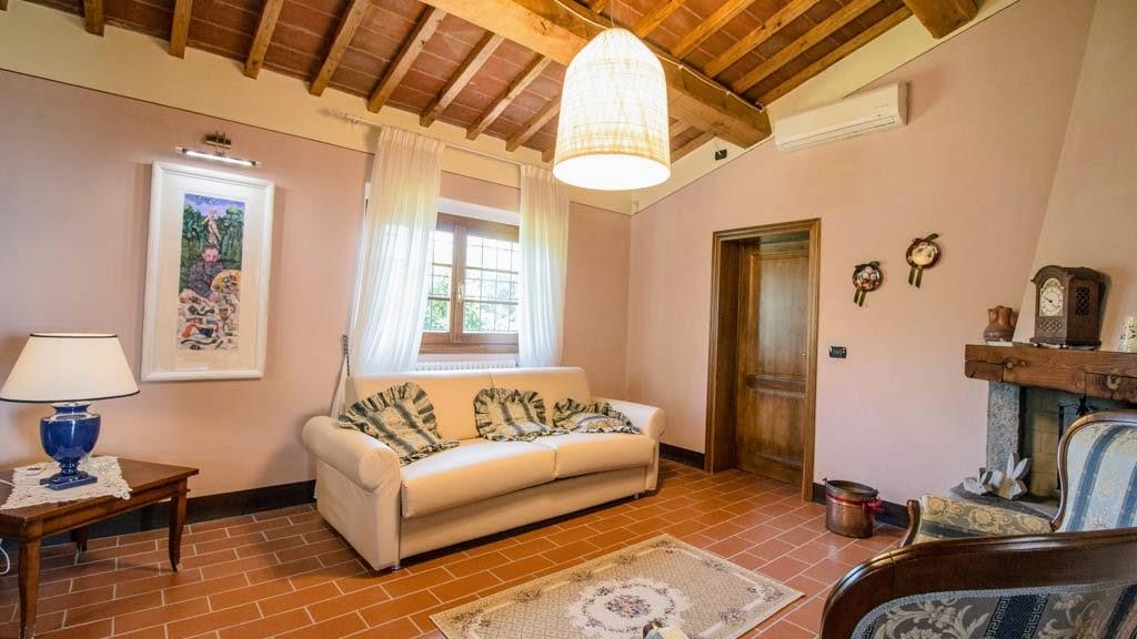 Ferienhaus Casale di Buggiano (1975399), Buggiano, Pistoia, Toskana, Italien, Bild 15
