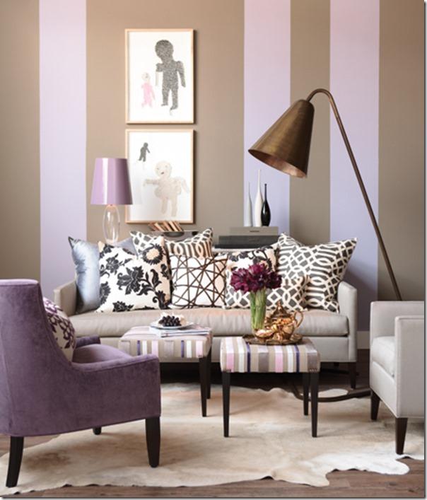 case e interni-decorare pareti con le strisce dipinte (13)