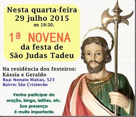Cartaz-São-Judas-Tadeu-edit