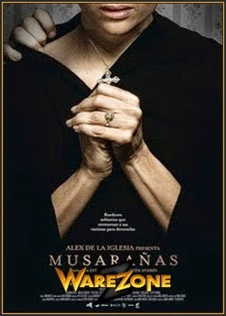 Musara�as