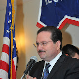 13th Annual Lincoln Day Breakfast