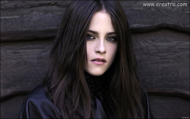 Kristen Stewart 07.