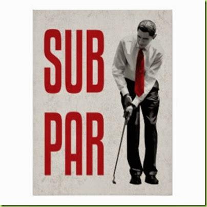 subpar-obama-01