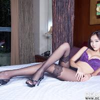 [Beautyleg]2014-06-20 No.990 Tina 0047.jpg