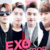 Sneak Peek : EXO Next Door