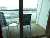 Norwegian Jade Mini Suite #11118 (20).jpg