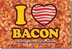 bacon humor (4)