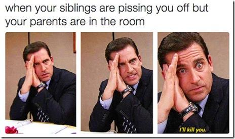 siblings-problems-011