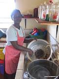 Joyce Chirambo
