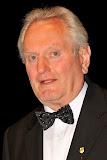 Werner Schürmann