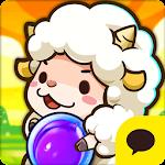 타이니팡2 for Kakao Icon