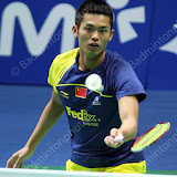 China Open 2011 - Best Of - 111123-1922-rsch4797.jpg
